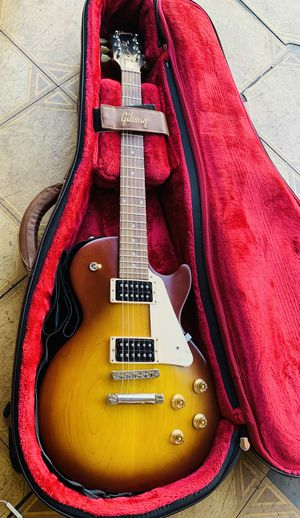 Gibson Les Paul 2019 for Sale in Whittier, CA
