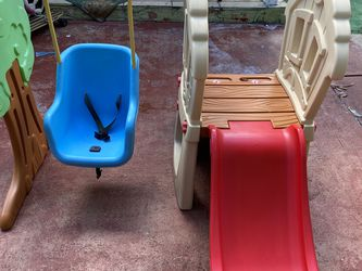 Play Ground for Sale in Hialeah,  FL
