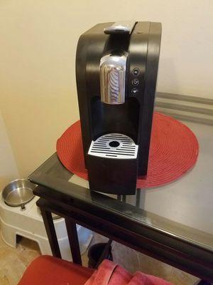 Starbucks Verismo 580 Coffee Maker for Sale in Columbus, OH