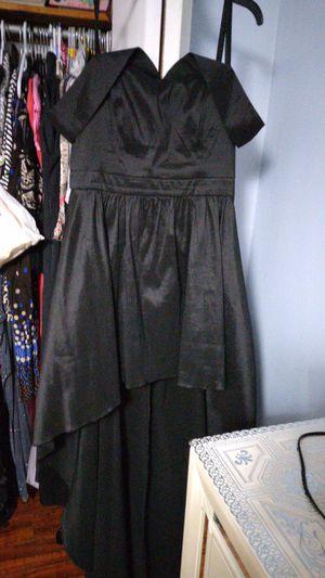 فستان جديد for Sale in Dearborn, MI