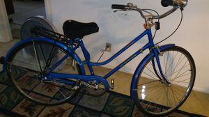 Classic Schwinn 3 speed for Sale in Oakland Park, FL
