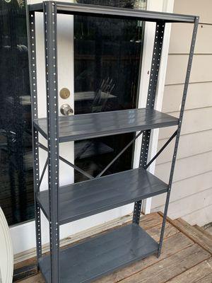 SALE Utility Shelf for Sale in Portland, OR