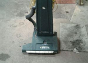 Commercial vacuum for Sale in Narvon, PA