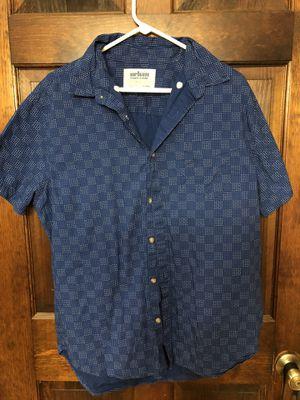 Men's dress shirt for Sale in Waukesha, WI