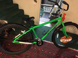 "Kent cruiser bike 32"" for Sale in Marietta, GA"