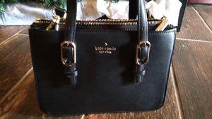 Kate Spade Bag for Sale in Moore, OK