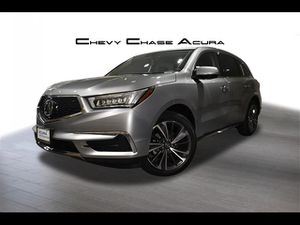 2020 Acura Mdx for Sale in Bethesda, MD