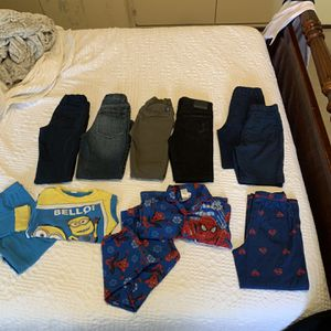 Boys Clothes for Sale in Inglewood, CA
