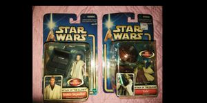 Star wars toys new for Sale in South Gate, CA
