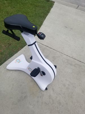 Exercise bike for Sale in Winter Haven, FL