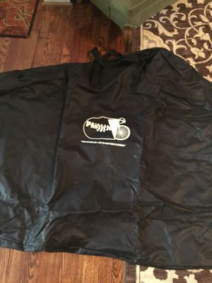 Bicycle Storage Bag (New) for Sale in Saint Louis, MO