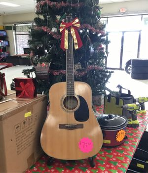 Mitchell guitar for Sale in Pearl, MS
