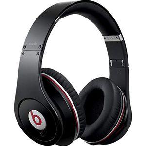 Beats Headphones for Sale in Sacramento, CA