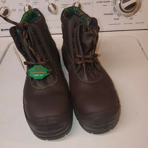 Work Boots for Sale in Bellwood, IL