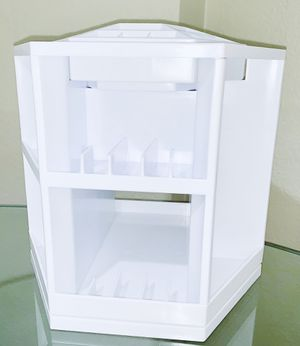 Rotating Makeup Organizer for Sale in Chandler, AZ