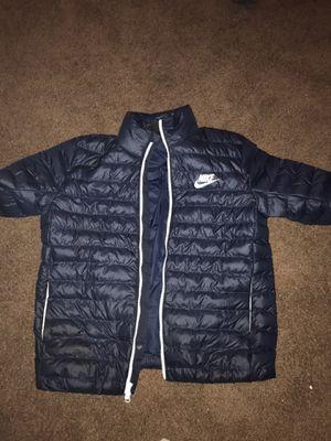 Nike Bubble Coat for Sale in Washington, DC