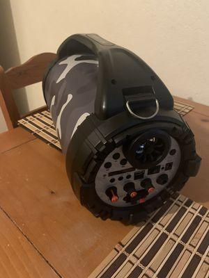 Bluetooth Speaker for Sale in Phoenix, AZ