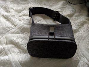 Google VR daydream for Sale in Carlsbad, CA