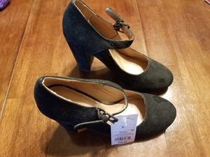 Women's size 5 1/2 for Sale in Buena Park, CA