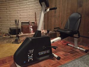 Pro sport Semi Recumbent Cycle for Sale in Smyrna, TN