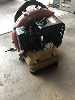 Blower for Sale in Stockton, CA