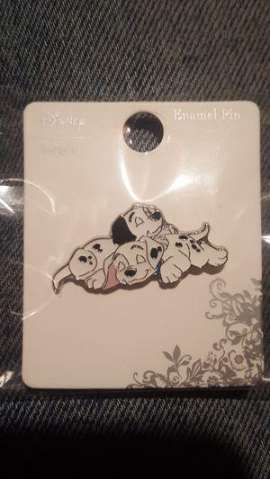 Disney 101 Dalmatians pin for Sale in Hayward, CA