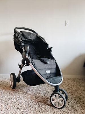 Britax Stroller for Sale in Snohomish, WA