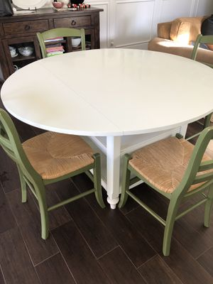 New and Used Kitchen table for Sale in Carson, CA - OfferUp