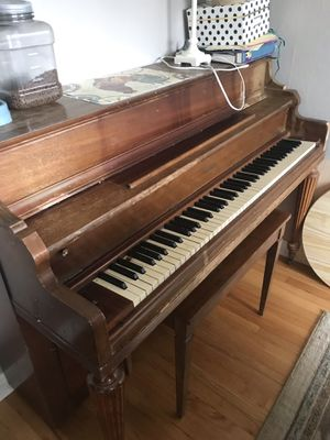 Piano for Sale in Aberdeen, WA