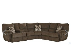 Sectional sofa for Sale in Phillips Ranch, CA