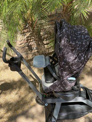 Orbit Baby California Modern Stroller w/Original Box for Sale in Scottsdale, AZ