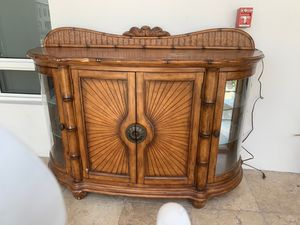 Authentic Wood Bar for Sale in Doral, FL