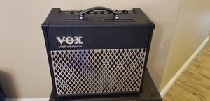 VOX AD30VT ELECTRIC GUITAR AMP for Sale in Fontana, CA