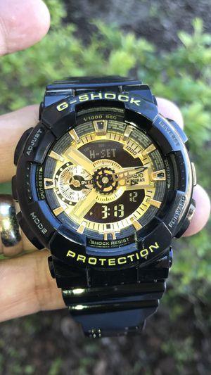 G-shock for Sale in Poinciana, FL
