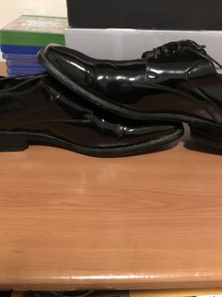 Dress Shoes for Sale in Middleton,  ID