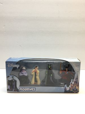 Disney Figurines for Sale in Sunnyvale, CA