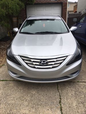 2013 Hyundai for Sale in Jersey City, NJ