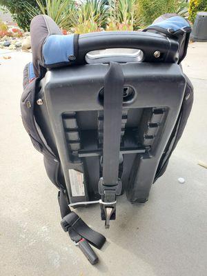 Car seat for Sale in Redlands, CA