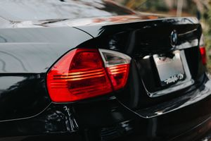 E90 OEM Tail Lights EXCELLENT Condition for Sale in Bremerton, WA