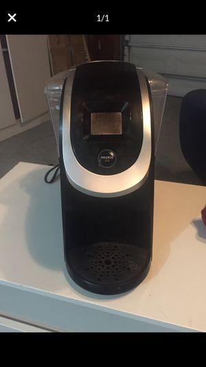 Keurig 2.0 for Sale in Alta Loma, CA