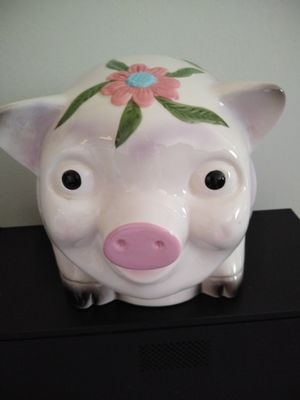 Piggy Bank for Sale in Adelphi, MD