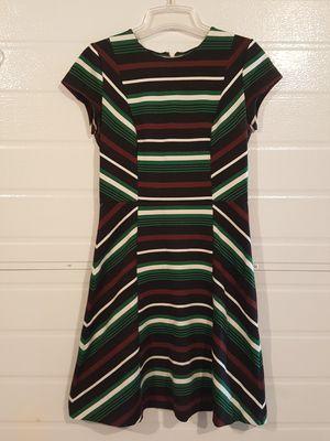 Michael Kors Dress for Sale in Stanwood, WA
