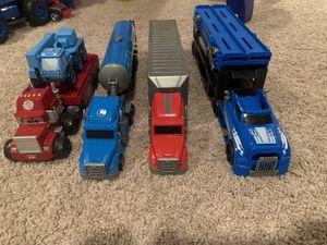 Toys for Sale in Buffalo Grove, IL