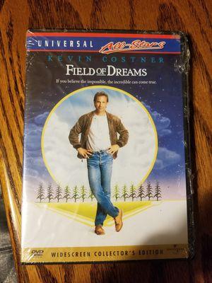 Field of Dreams DVD for Sale in Gilbert, AZ