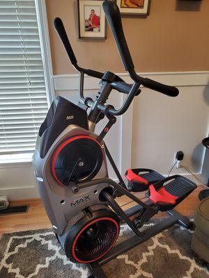 Bowflex Max Trainer M5 for Sale in Canton, GA