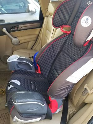Graco Car Seat for Sale in Rialto, CA