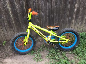Mongoose. READ THE FULL AD BEFORE RESPONDING) for Sale in York, PA