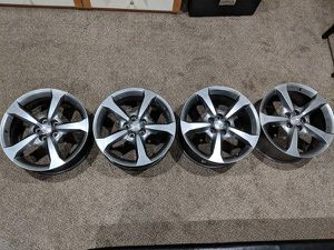 "2013 Camaro SS OEM Rims 20"" for Sale in San Diego, CA"
