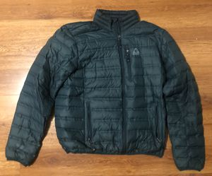 Gerry Puff jacket for Sale in Inglewood, CA