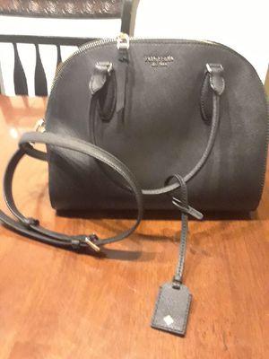Kate spade purse for Sale in Austin, TX